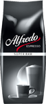 ALFREDO Espresso Super bar 1000g