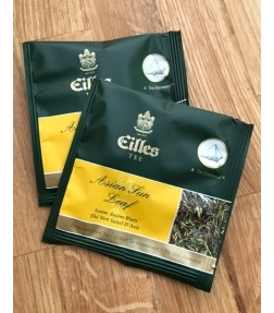 EILLES Tea Diamond Sonne Áziens